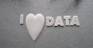 datalove.jpeg