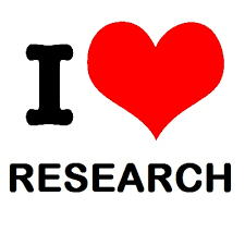 iloveresearch